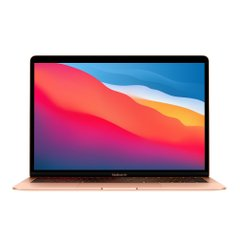"Ноутбук Apple MacBook Air 13"" Gold Late 2020 (MGND3) OPEN BOX"